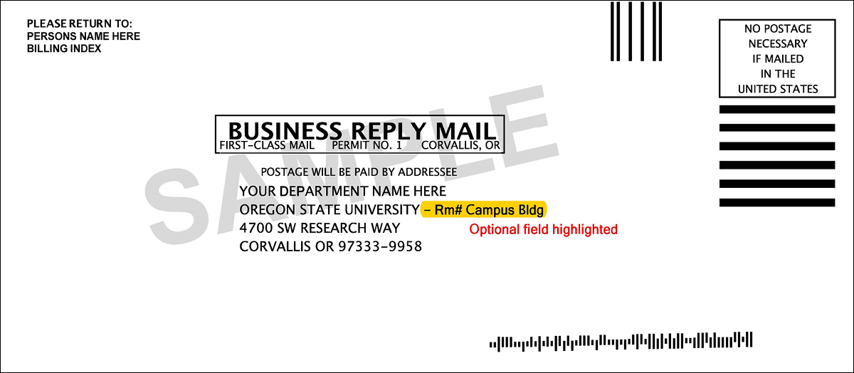 basic business reply mail 2