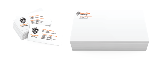 Printing and mailing services oregon state university osu stationary colourmoves